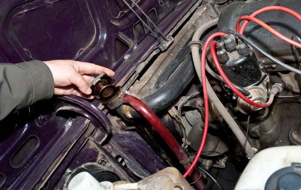 albuquerque auto repair picture
