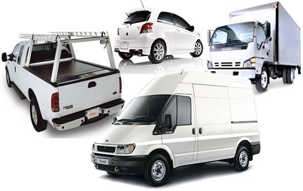 albuquerque tires and fleet services picture