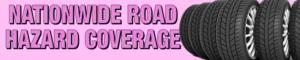 tire road hazard picture
