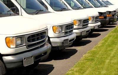 albuquerque fleet services picture