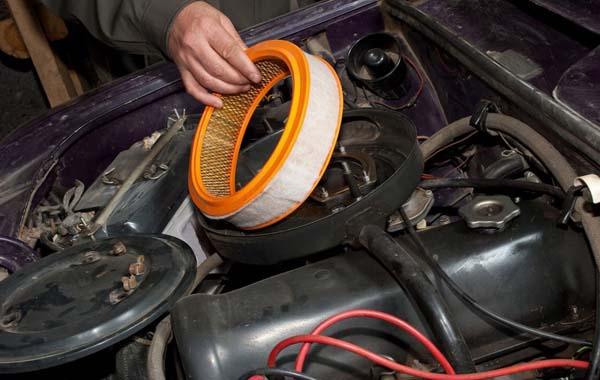 albuquerque automotive maintenance picture