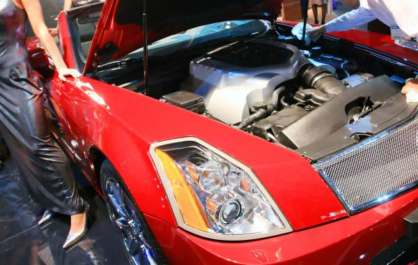 albuquerque automotive repair services picture